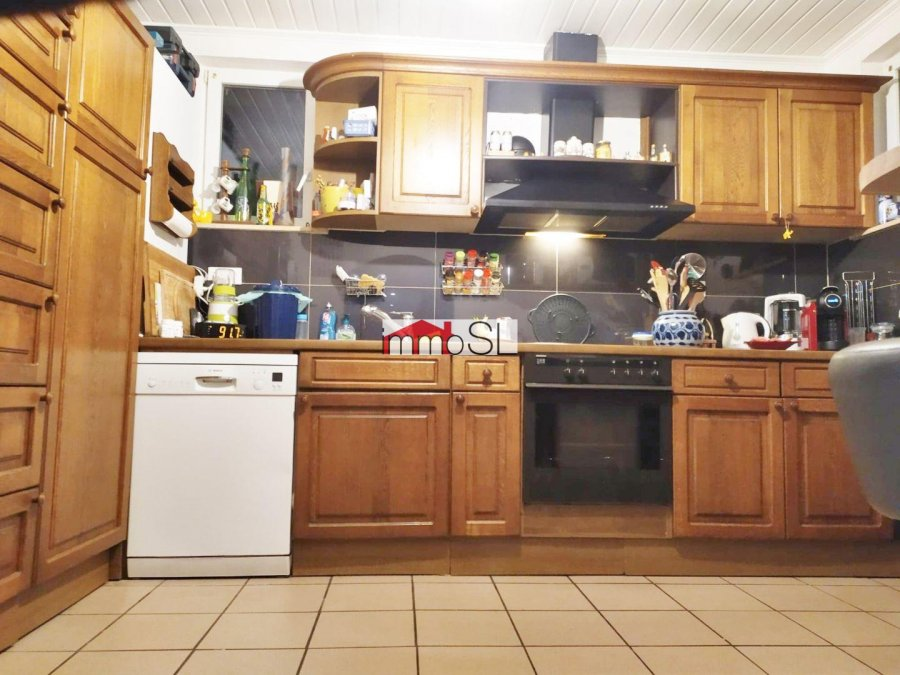 house for buy 2 bedrooms 170 m² bissen photo 6