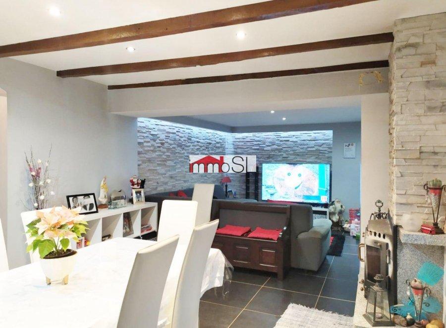house for buy 2 bedrooms 170 m² bissen photo 4
