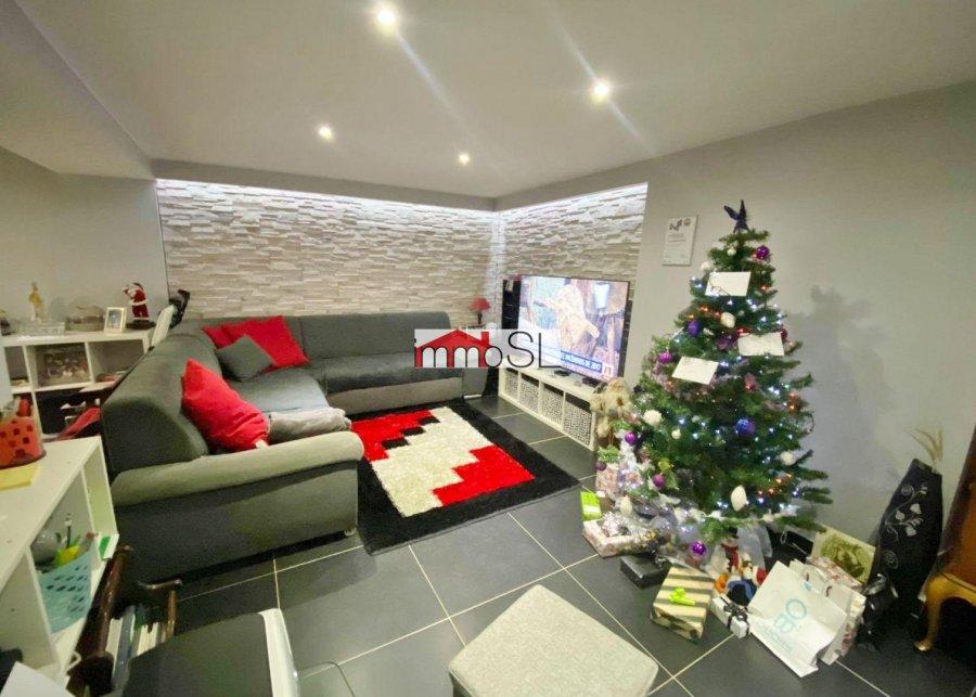 house for buy 2 bedrooms 170 m² bissen photo 1