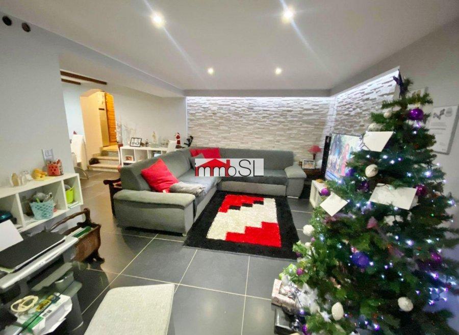 house for buy 2 bedrooms 170 m² bissen photo 2