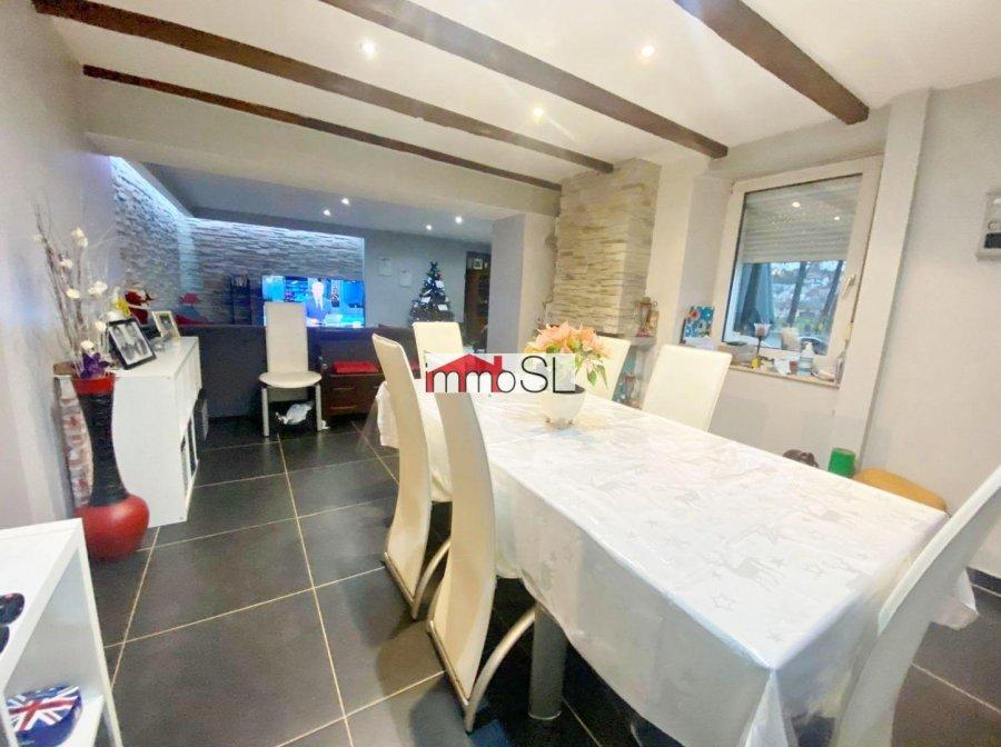 house for buy 2 bedrooms 170 m² bissen photo 5