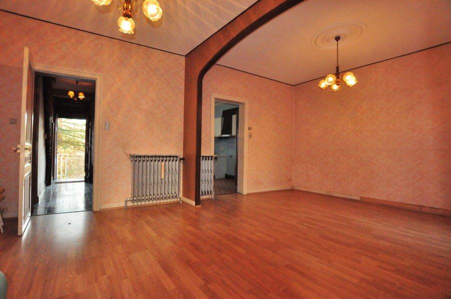 acheter maison 5 pièces 110 m² mont-saint-martin photo 2