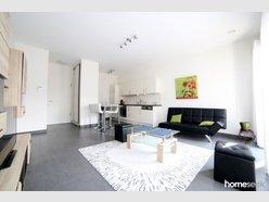 Appartement à vendre 1 Chambre à Luxembourg-Dommeldange - Réf. 6277315