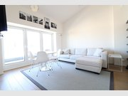 Apartment for rent 1 bedroom in Luxembourg-Centre ville - Ref. 6805699