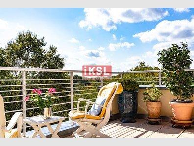 Maison à vendre 5 Chambres à Luxembourg-Weimershof - Réf. 6871235