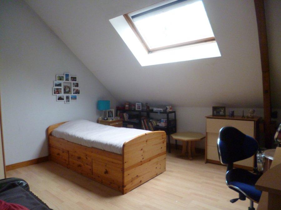 acheter maison 6 pièces 100 m² guémené-penfao photo 4