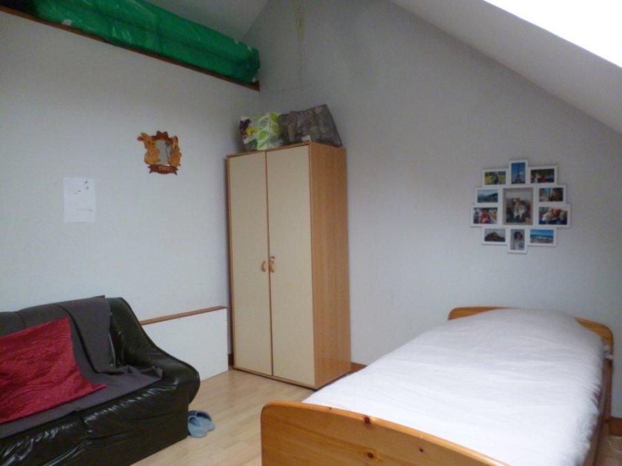 acheter maison 6 pièces 100 m² guémené-penfao photo 5
