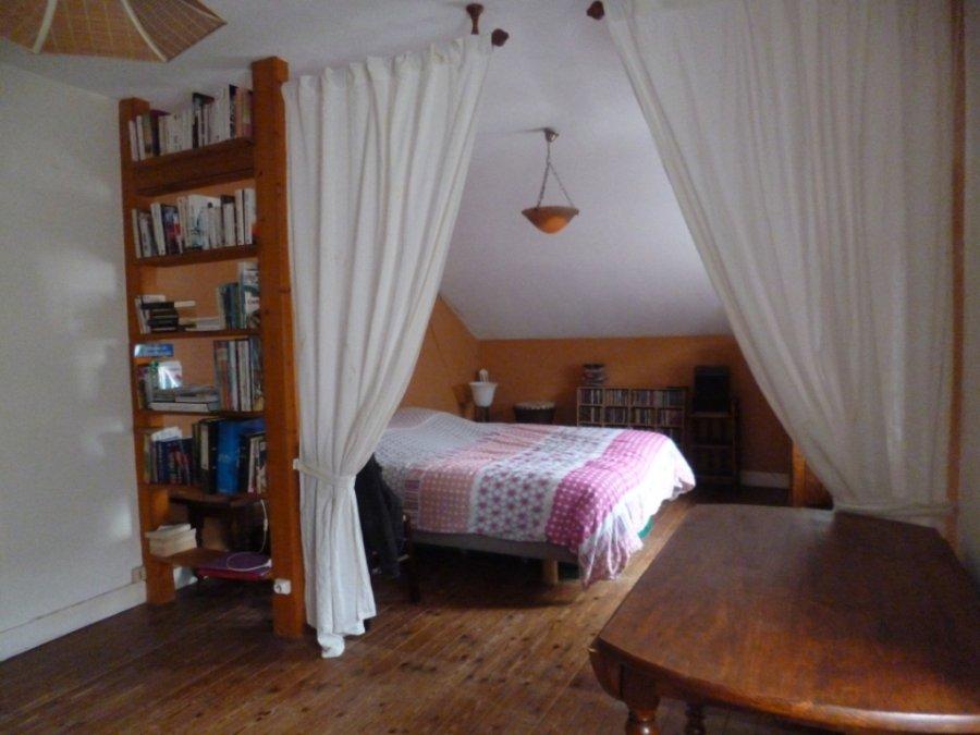 acheter maison 6 pièces 100 m² guémené-penfao photo 7