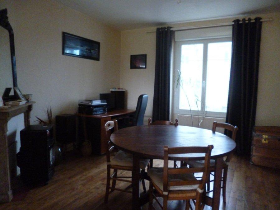 acheter maison 6 pièces 100 m² guémené-penfao photo 3