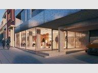 Büro zum Kauf in Luxembourg-Bonnevoie - Ref. 6425027