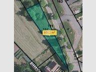 Terrain constructible à vendre à Oudrenne - Réf. 6556099