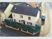 Maison à vendre 4 Pièces à Wallerfangen - Réf. 6621635