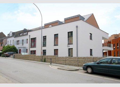 Entrepôt à vendre à Schifflange (LU) - Réf. 6044099
