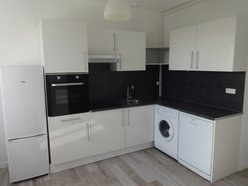 Appartement à louer F2 à Errouville - Réf. 5134787