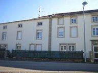 Appartement à louer F4 à Dombrot-le-Sec - Réf. 6318531