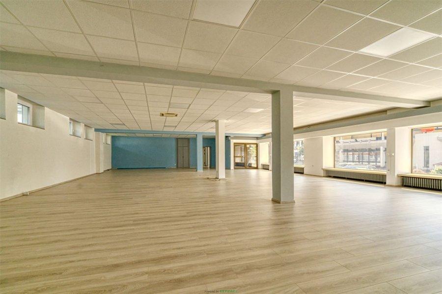ladenfläche mieten 0 zimmer 226 m² schmelz foto 3