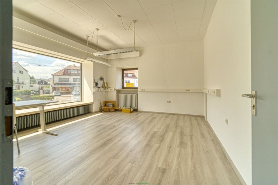 ladenfläche mieten 0 zimmer 226 m² schmelz foto 4