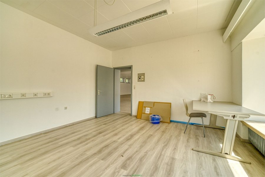 ladenfläche mieten 0 zimmer 226 m² schmelz foto 5