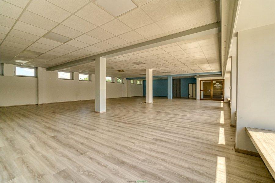 ladenfläche mieten 0 zimmer 226 m² schmelz foto 6