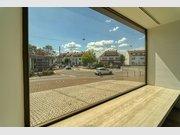 Ladenfläche zur Miete in Schmelz - Ref. 6580675