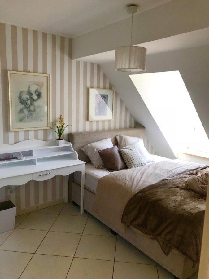 Chambre à louer à Luxembourg-Centre ville