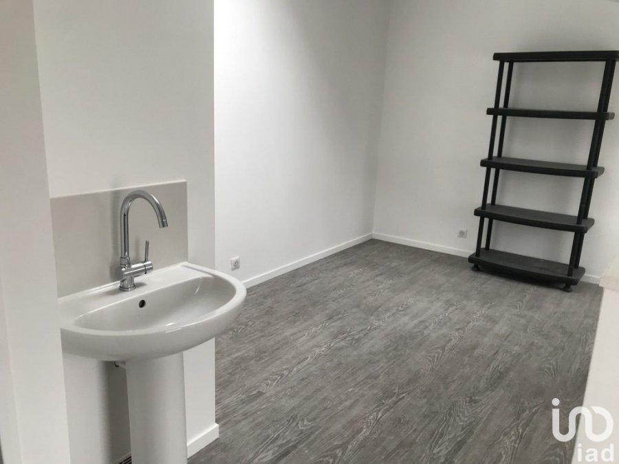 acheter appartement 3 pièces 140 m² bar-le-duc photo 5