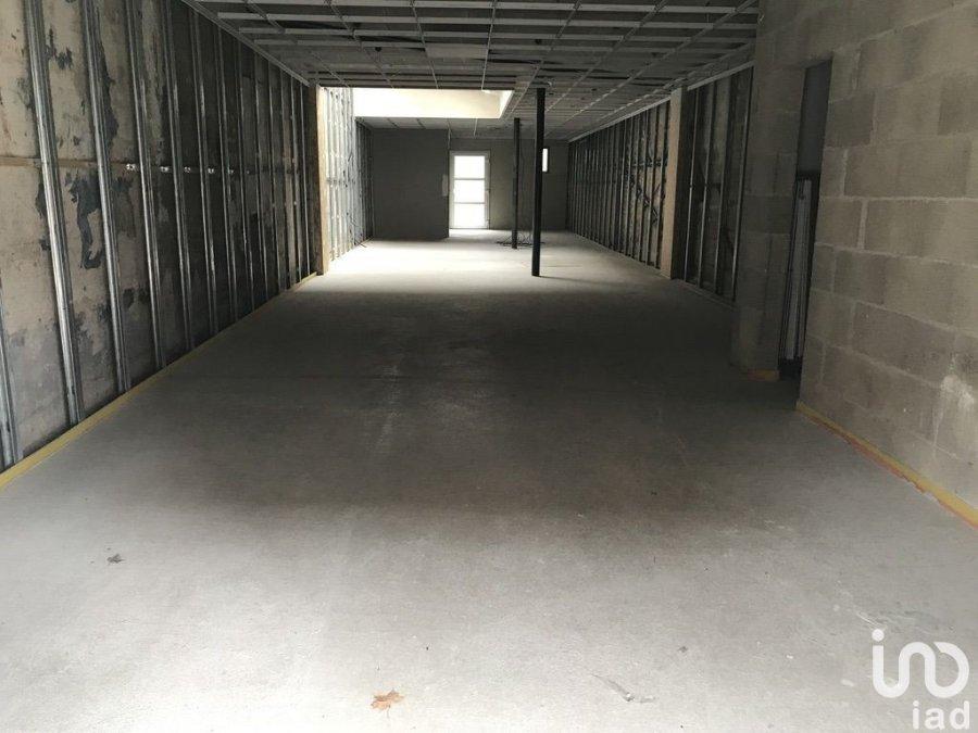 acheter appartement 3 pièces 140 m² bar-le-duc photo 3