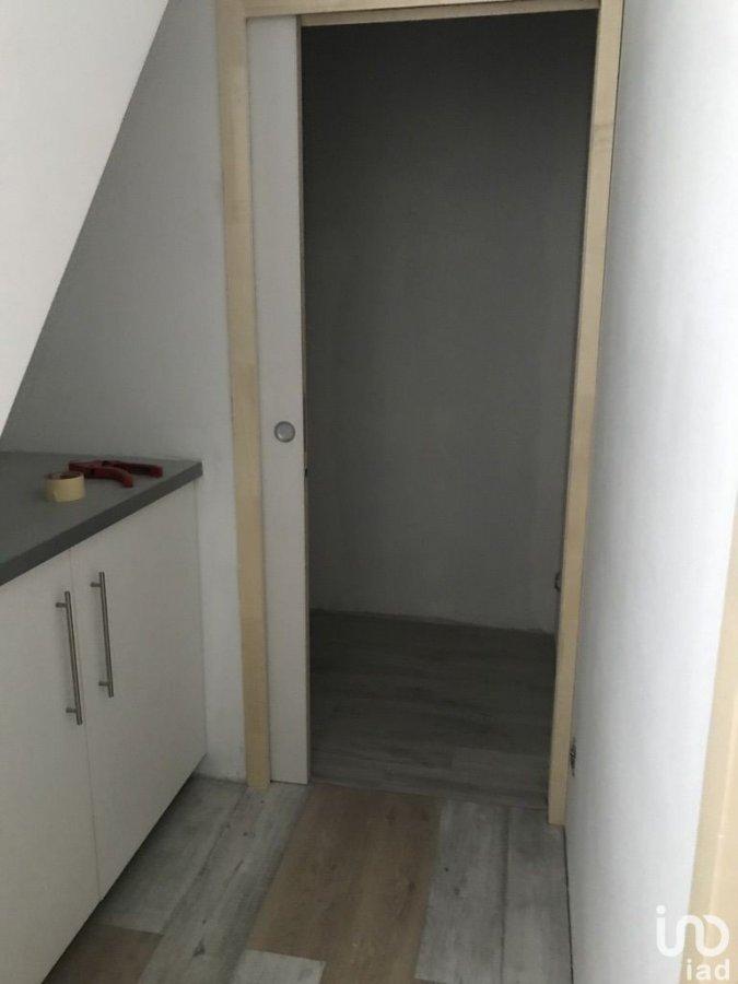 acheter appartement 3 pièces 140 m² bar-le-duc photo 7