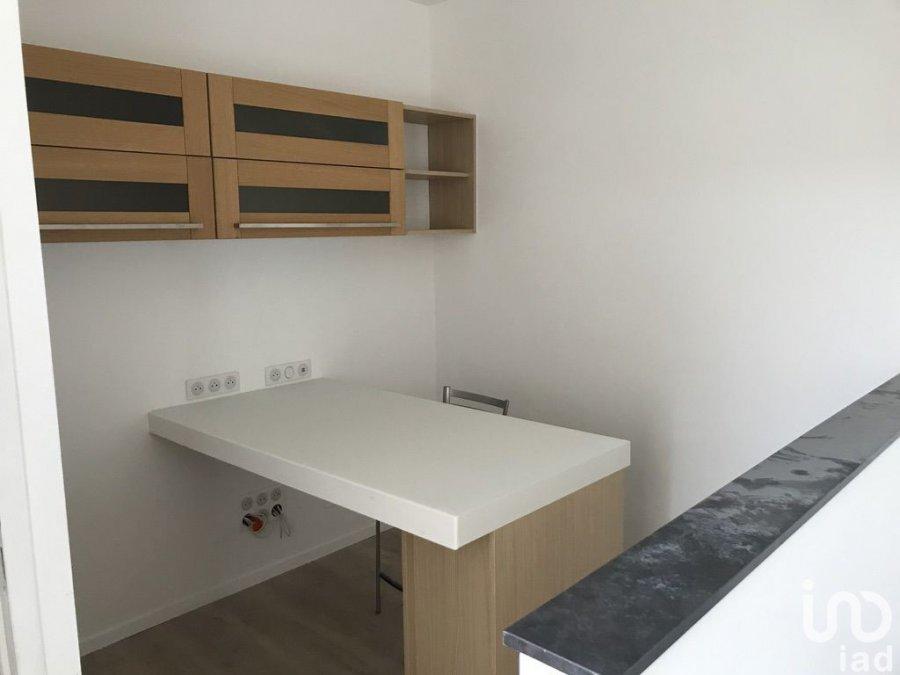 acheter appartement 3 pièces 140 m² bar-le-duc photo 6