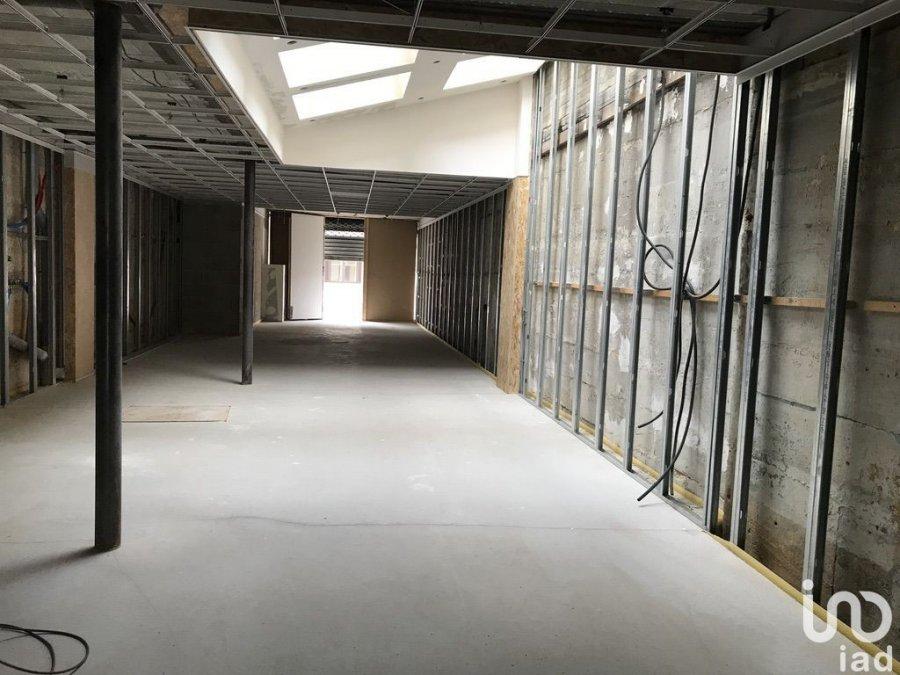 acheter appartement 3 pièces 140 m² bar-le-duc photo 2