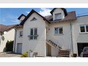 Villa zum Kauf 8 Zimmer in Stiring-Wendel - Ref. 6326723