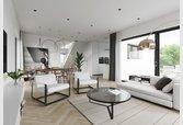 Haus zum Kauf 4 Zimmer in Differdange (LU) - Ref. 6719939