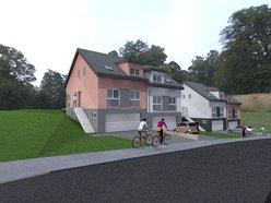 Maison jumelée à vendre 3 Chambres à Merscheid (Heiderscheid) - Réf. 4762051