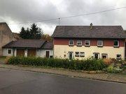 Corps de ferme à vendre 8 Pièces à Merzig-Silwingen - Réf. 6994371