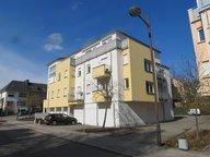 Appartement à louer 1 Chambre à Luxembourg-Centre ville - Réf. 5032387