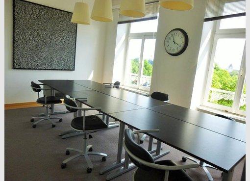 bureau louer luxembourg lu r f 3340739. Black Bedroom Furniture Sets. Home Design Ideas