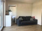 Wohnung zum Kauf 1 Zimmer in Strassen - Ref. 6425283