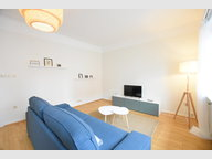 Apartment for rent 1 bedroom in Luxembourg-Hollerich - Ref. 7019203