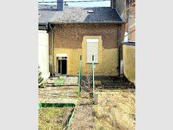 Maison mitoyenne à vendre 3 Chambres à Esch-sur-Alzette - Réf. 6302403