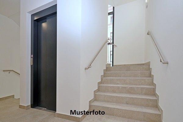 acheter appartement 1 pièce 32 m² mönchengladbach photo 1