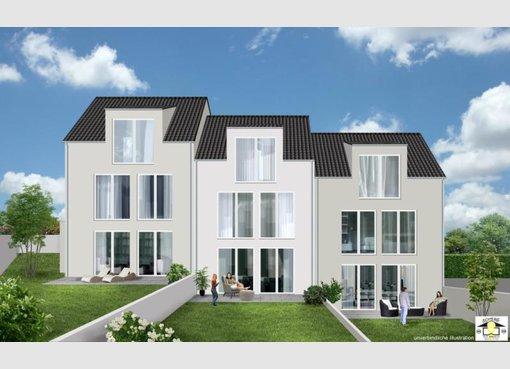 Maison jumelée à vendre 5 Pièces à Kirf (DE) - Réf. 7097027