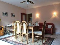 Appartement à louer 2 Chambres à Differdange - Réf. 4872899
