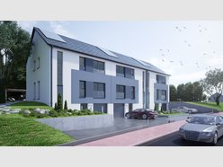 Wohnsiedlung zum Kauf in Altlinster - Ref. 5925571
