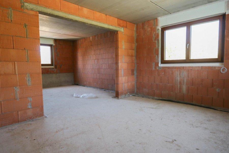 acheter maison 2 chambres 269 m² doennange photo 7