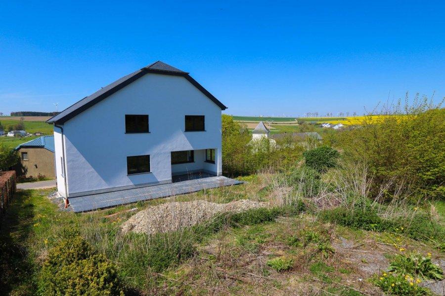 acheter maison 2 chambres 269 m² doennange photo 1