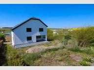 Maison à vendre 2 Chambres à Doennange - Réf. 6650563
