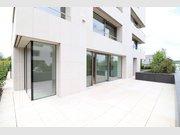 Appartement à louer 3 Chambres à Luxembourg-Centre ville - Réf. 6523587