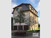 Appartement à louer 3 Chambres à Howald - Réf. 6658755