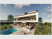 Haus zum Kauf 5 Zimmer in Strassen - Ref. 6724291