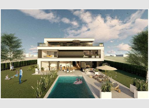 Haus zum Kauf 5 Zimmer in Strassen (LU) - Ref. 6724291